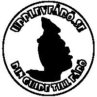 UpplevFårö